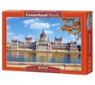 1000 элементов парламент Будапешт