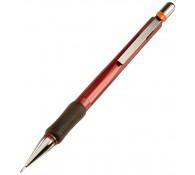 Механический карандаш 0,9 мм
