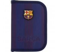 Пенал ФК Барселона