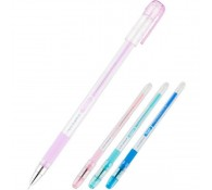 Ручка гелевая. Пиши-стирай