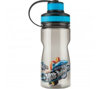 Бутылка для воды Хот Вилс 500мл