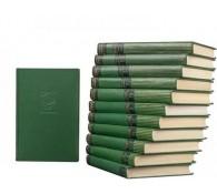 Малая медицинская энциклопедия. В 12 томах (Букинистика)