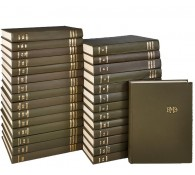 Большая медицинская энциклопедия (комплект из 29 книг) (Букинистика)