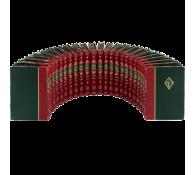Большая Советская Энциклопедия (имеется более 50 томов) (Букинистика)