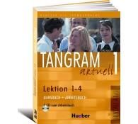 Tangram A1.1