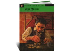 Silas Marner's Story + CD