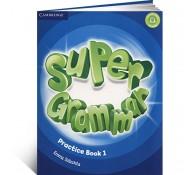 Super Grammar 1
