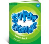 Super Grammar 2