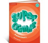 Super Grammar 4