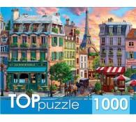 Пазл 1000 Старый Париж