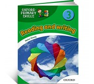 Reading and Writing 3