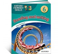 Reading and Writing 6