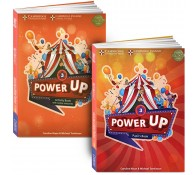 Power Up 3