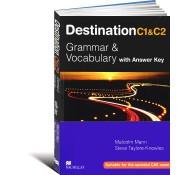 Destination C1 / C2