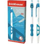 კალამი ბურთულიანი  Erich Krause B-CLICK XR-30