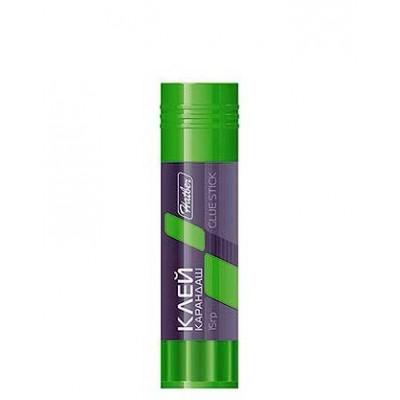 Клей-карандаш 15г HATBER