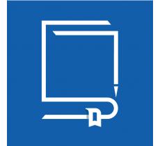 Литературное чтение. 2 класс. Учебник. В 2 частях (комплект)(старое издание)(UCH)(VOV)